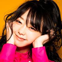 峯岸みなみが考える日韓アイドルの違いとは?