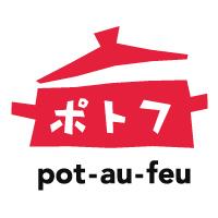 ポトフ:朝日新聞社が運営するバーティカルメディア