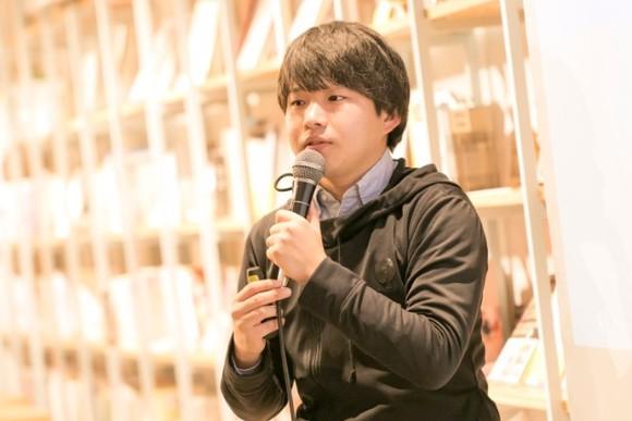「複業は人生を広げる選択肢」 西村創一朗さんと語る