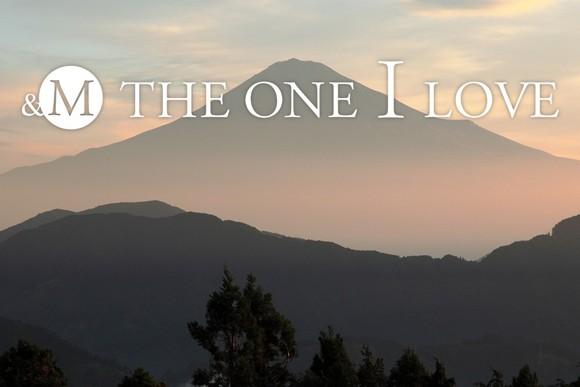 カマシ・ワシントンら物語を楽しむオトナの10曲