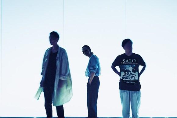 ScLl藤枝憲が選ぶ愛の5曲 バンドの原点に関わる曲たち