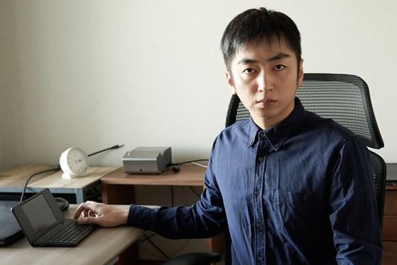 羽田圭介「筋トレは不毛」 過剰なトレーニングを疑問視