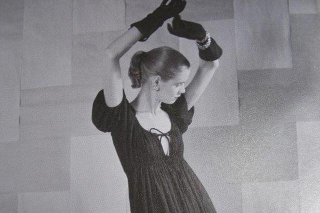 いまもっと必要な、クレア・マッカーデルの装いの提案