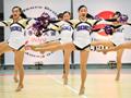 踊る高校生の祭典「ダンスドリル2019」(2)