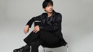 大役を射止めた俳優・吉沢 亮の成熟してゆく横顔
