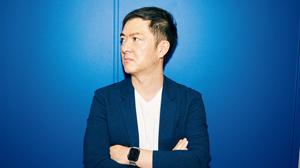 AIで新しい産業を創出する。ニッポンの社長 菅谷俊二