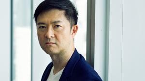 産業構造を変える「農業×IT」ニッポンの社長 菅谷俊二