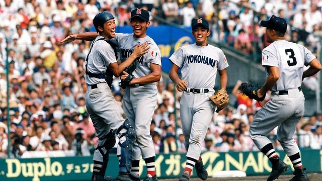 横浜反撃にPL安堵「おまえら、こんなもんやないやろ」