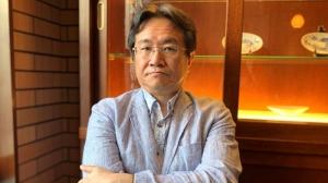 本間龍「東京五輪開催は99%あり得ない。早く中止決断を」
