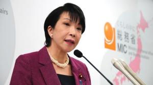 アマゾンに日本政府のIT基盤を丸投げする菅政権~NTTデータはなぜ敗北したのか