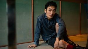 草彅剛主演『ミッドナイトスワン』は「SMAP育ての親」飯島三智の逆襲