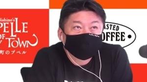 「マスクをしていない方お断り」は、客になにを求めているのか