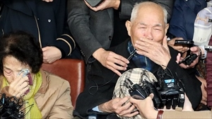 徴用工問題では、日本政府こそ「国際法違反」を犯している