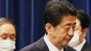 菅総理と検察が安倍氏に迫る「政界引退」
