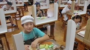 """学校給食の無償化が""""あたり前""""である、これだけの理由"""