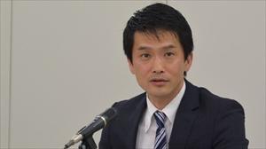 国会議員3人目の新型コロナ感染で感じたこと、考えたこと~小川淳也氏インタビュー