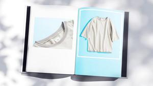 モノづくりの矜持が宿るキクス ドキュメントのTシャツ