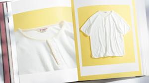タウンクラフトのTシャツが主役になる理由。