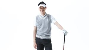 ライフスタイル意識調査 ゴルフをするメリットは?