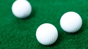 ライフスタイル意識調査 ゴルフをするデメリットは?