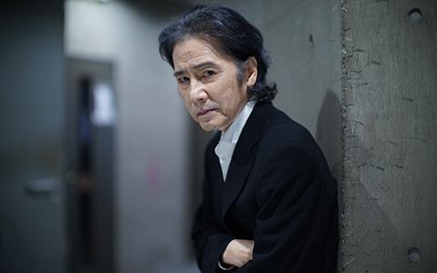 田村正和さん死去 「眠狂四郎」「古畑任三郎」で名演