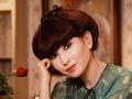 サムネイル写真