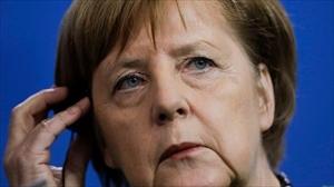 「ドイツよ、お前もか」~メルケル後を迎える2021年、漂う不透明感