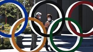 「東京五輪中止」の現実味をスルーする日本マスコミの病理