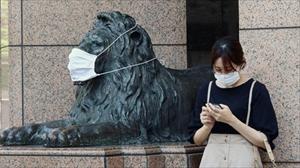 「マスク文化」を人々の行動の意味から考える