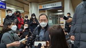 「慰安婦」裁判で日本政府は「主権免除」を韓国に主張できない