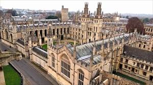 「世界大学ランキングのための大学改革」という愚策(上)