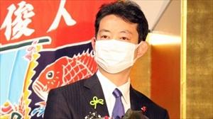 熊谷俊人・新千葉県知事の100万票差の圧勝から立憲民主党が学ぶべきこと