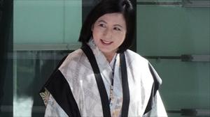宮崎緑さんが3連続で皇室関連会議のメンバーに選ばれる理由