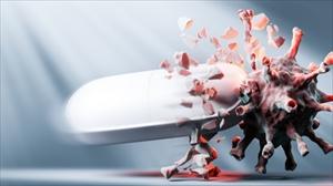 日本のイベルメクチン狂騒曲に見る危険性