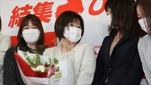 自民黨、衆參3選挙全敗の衝撃 政治の地殻変動は起きるのか?