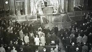 学術会議の原点は「ボトムアップ」、第1期にもあった任命拒否