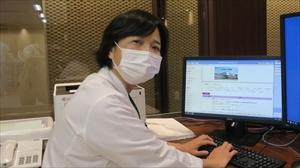 コロナで見えた医療の弱点 普遍性の高い基本的な感染対策が普及していなかった