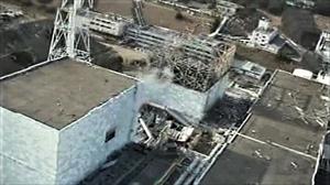 DCHの恐怖、窒素封入配管の開放を進言… 福島原発最悪の夜