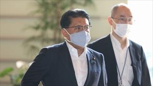 平井大臣の「徹底的に干す」「脅しておいた方がよい」発言を看過してはいけない真の理由