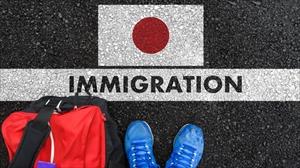 日本の難民認定はなぜ厳しいのか?入管法改正案見送りでも残る根源的な課題