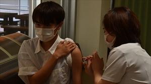 ワクチンのデマを信じて接種を避ける若者はなぜ多いのか?