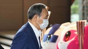東京五輪で露呈したガバナンス不全~劣化した政治の刷新を託せる指導者像とは
