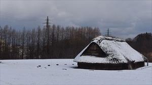 北海道・北東北の縄文遺跡群を100倍楽しむ方法とは