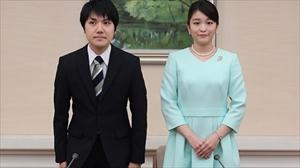眞子さま・小室圭さんの出した結論は、私たちの3つの価値観に見事応えた