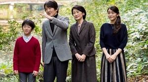 小室圭さんと結婚する眞子さまと父秋篠宮さま、自由を求めた者同士の切なさ