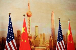 米、中国の体制批判学者の拘束を「深く憂慮」 解放要求 - ロイター ...