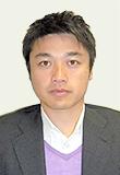 https://www.asahicom.jp/koshien/ano_natsu/special/images/main/kisya_2.jpg