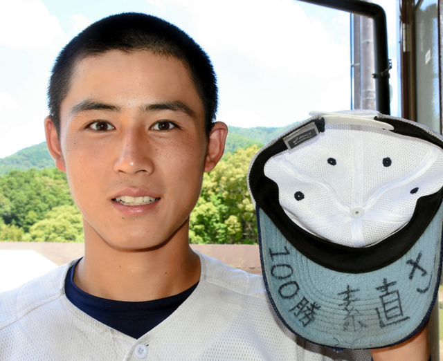 高校野球 : かるたーさんとかのblog