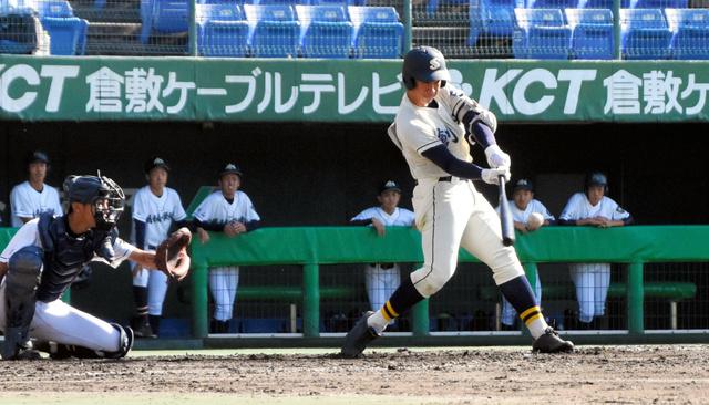 高校野球春夏甲子園大会(選抜・選手権)の都道府県 …