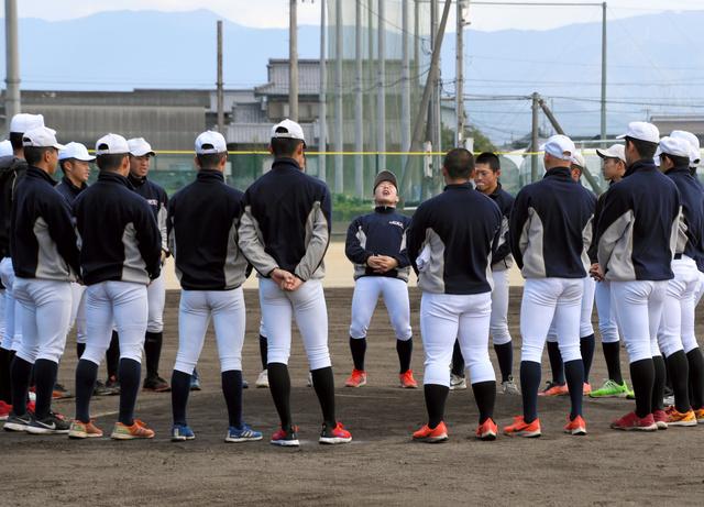 高校 野球 熊本 爆 サイ